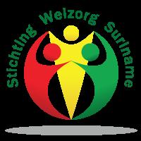 Logo Stichting Welzorg Suriname